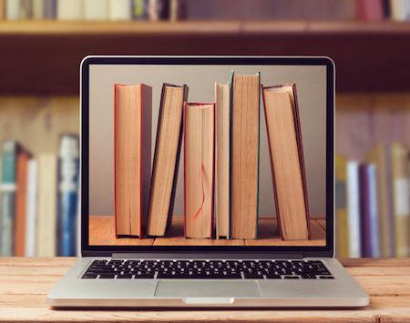 new activity: literature/multimedia & digital tools