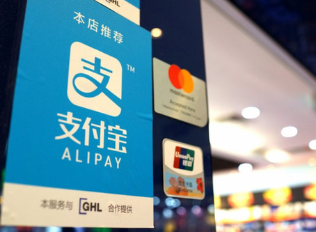 Northeast Asia: Microcosm of the World's Mobile Payment Industry