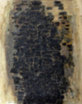 Piero Giunni galleria marini antico
