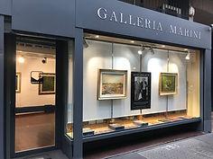 Galleria vetrina Morlotti.jpg
