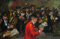 Giancarlo Vitali, senza titolo, SD, olio su tela su tavola 38,5 x 26 cm.jpg