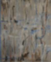 Giunni Piero Galleria Marini