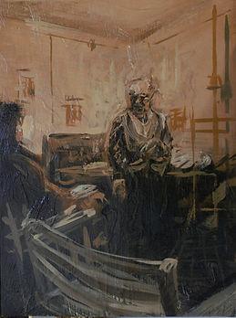 ossola de stasi e magnani in studio.jpg