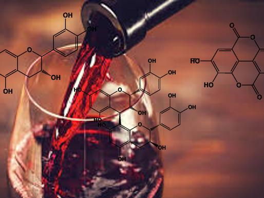 Ποια τα οφέλη του κόκκινου κρασιού στην υγεία του ανθρώπου ;