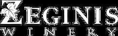 ZeginisWinery_Logo-W leaf.png