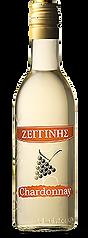 Λευκο Κρασι 175ml