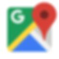 googledirect.png