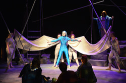 The Tempest (Shakespeare)