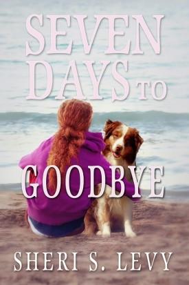 seven days to goodbye cover.jpg