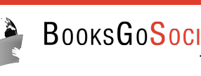 Read a recent interview with Sheri on BooksGoSocial.com