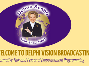 An Interview with Donna Seebo