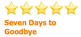 Five Star Review