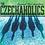 Thumbnail: Czechaholics CD: Beyond the Shadows (2009)