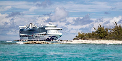 Caribbean Princess Cruise.jpg