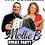 Thumbnail: Kris Keltgen & the Riverbend Dutchmen DVD