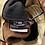 Thumbnail: Small Mens Brown Leather Lederhosen with Straps