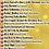 "Thumbnail: FOUR DVD/CD packs: ""Mollie B Christmas"""