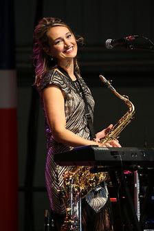 Mollie_B_On_Stage.JPG