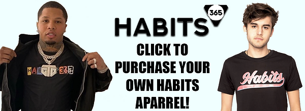 habits 365 mobile.png