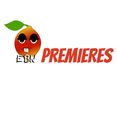 ebn premieres.png