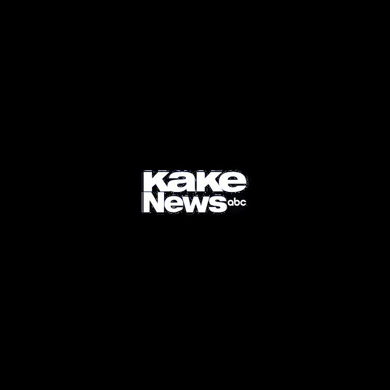 kake abc logo.png