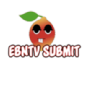 ebntv submit logo.png