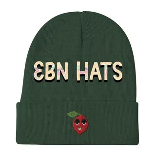 EBN Hats