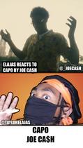 joe cash capo thumbnail.png