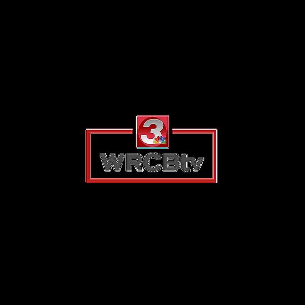 wrcbtv logo.png