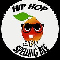 hip hop spelling bee logo.png