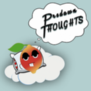 PREDAWN THOUGHTS LOGO.png