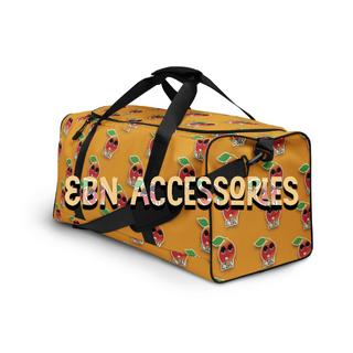 EBN Accessories