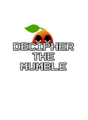 DECIPHER THE MUBMLE LOGO.png