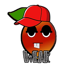 ebn wear logo wtihout background.png