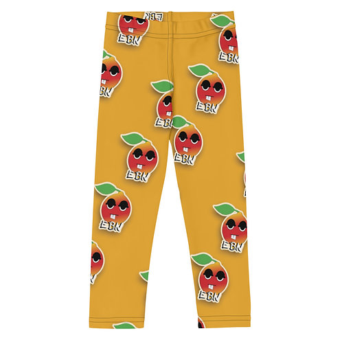 EBN Kid's Leggings