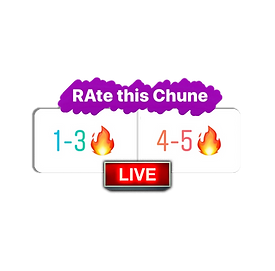 live rate this chune logo.png