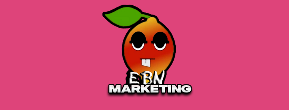 ebn marketing banner.png