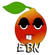ebn logo without background.png