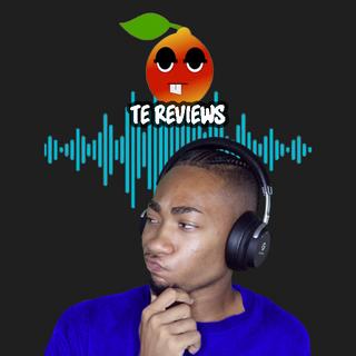 TE Reviews