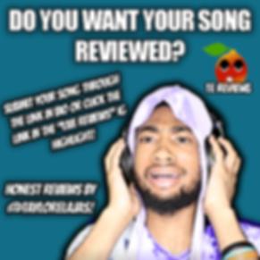 SONG REVIEWS.png