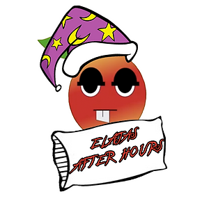 elajas after hours show cover.png