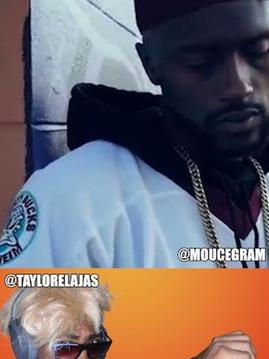 mouce rap is back .mp4