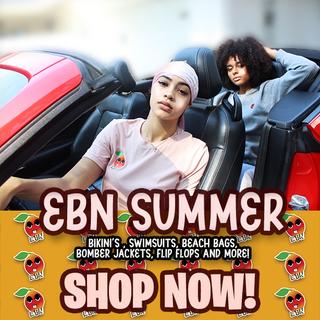 EBN Summer