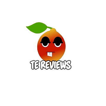 te review logo.png