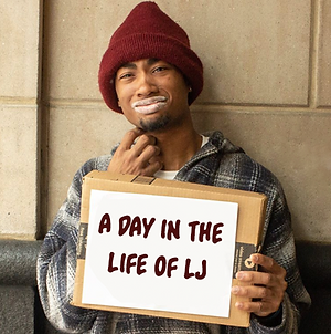 A DAY IN THE LIFE OF LJ SHOW COVER.png