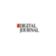 digital journal logo.png