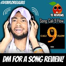 cali 9 flow thumbnail.png