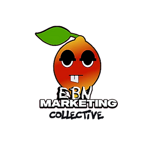 ebn marketing collective.png