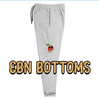 EBN Bottoms