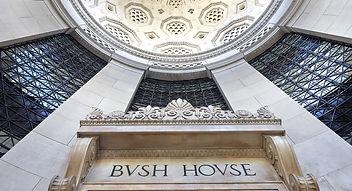 bush-house-aldwych-quarter-03.jpg